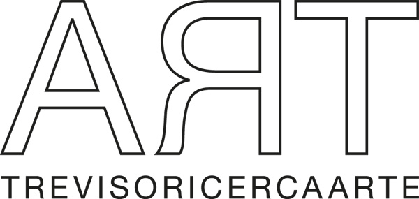 TRA-logo-1
