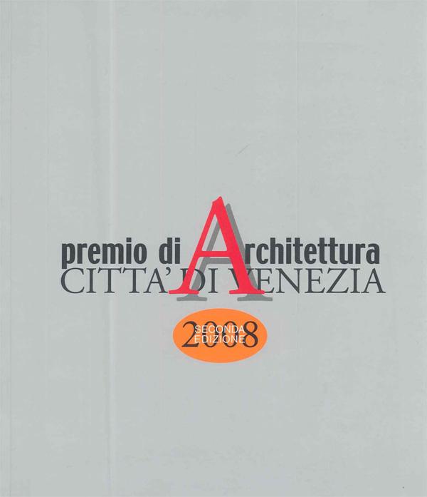 108_Premio-Arch-2008-1