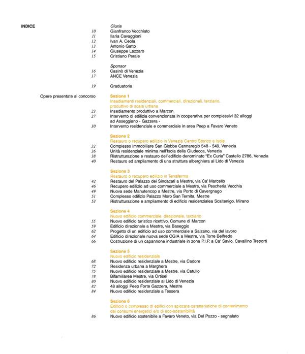 108_Premio-Arch-2008-2