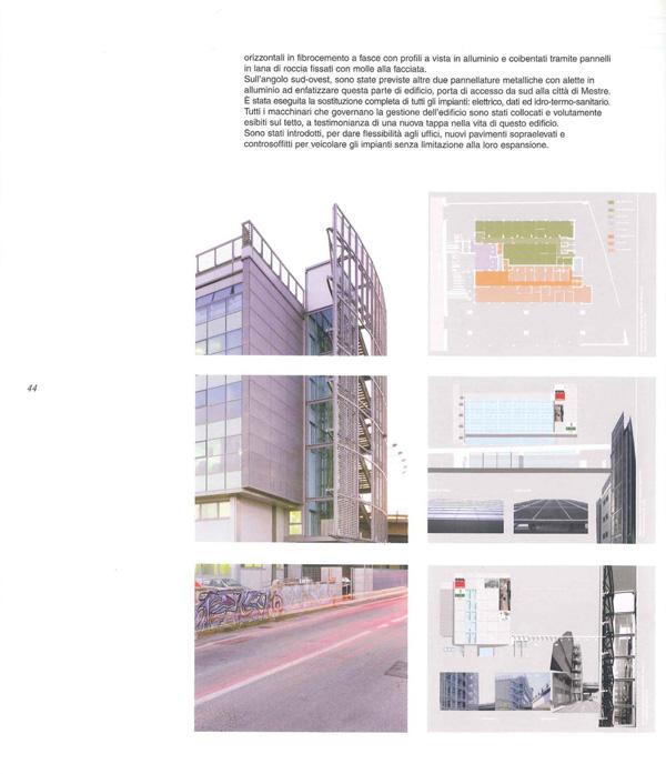 108_Premio-Arch-2008-6