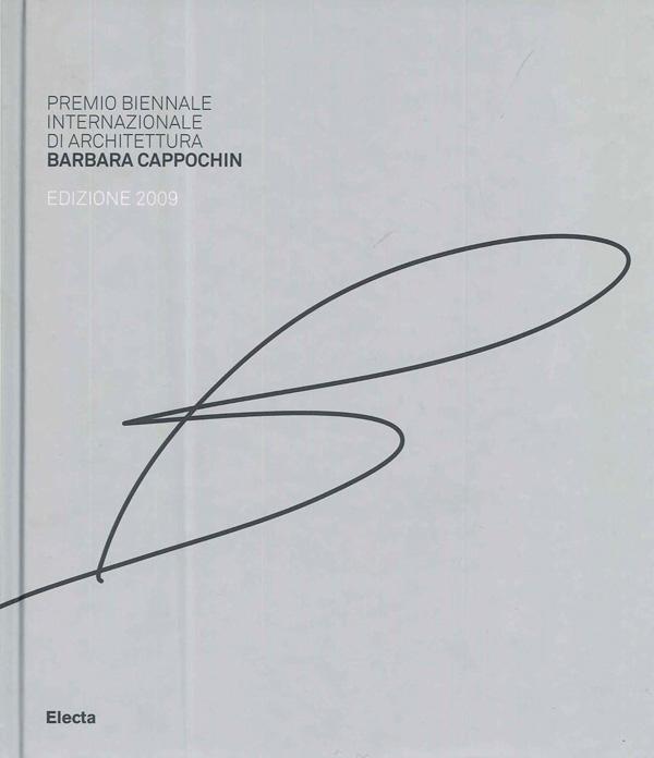 129_Premio-Cappochin