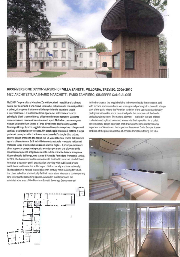 160_Ottagono-233_Pagina_2