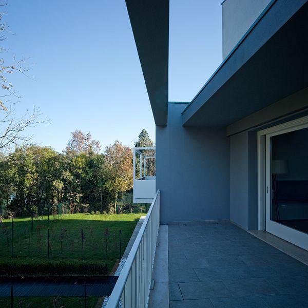 34-casa-sul-Sile_dic2009___FCastagna
