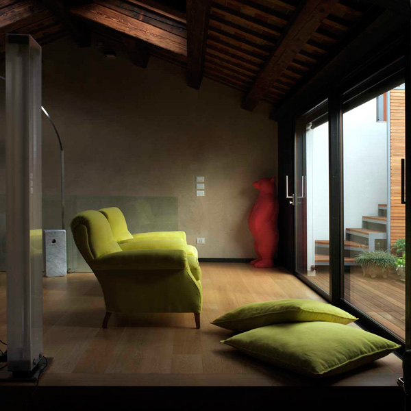 casa-piazza-pola-dorpetti-145