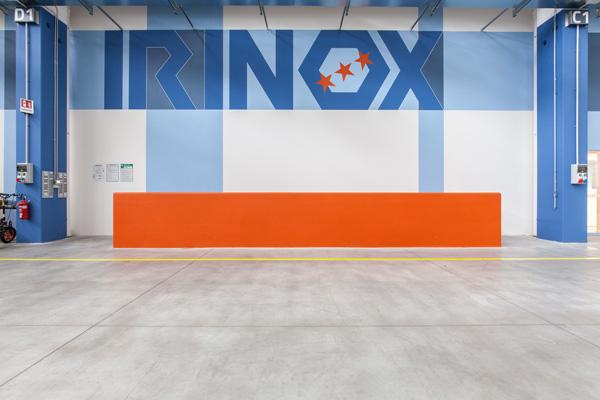 09042018-Irinox-007