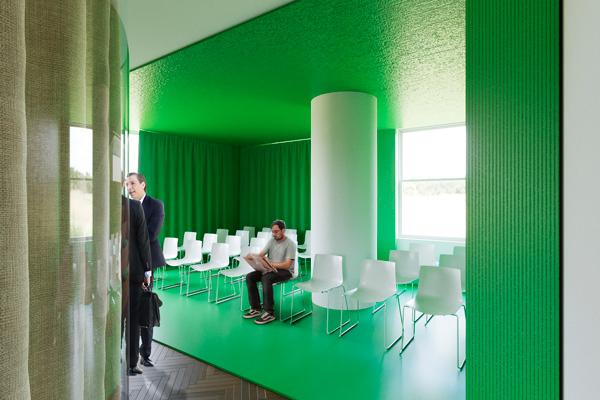 13_meeting-verde